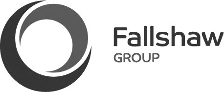 Serviced Equipment is a member of the Fallshaw Group